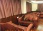 供应洛阳沙发厂定做中高档西餐厅咖啡厅茶社沙发