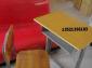 供应北京课桌椅出售 学生课桌椅 升降学生桌椅批发零售