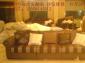 南安泉州 晋江沙发翻新定做酒店KTV工程沙发定做翻新