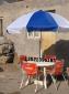 供应大量低价出售大排档桌椅餐桌餐椅价格便宜