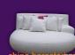河南洛阳斯维特家具有限公司 供应工程沙发 民用沙发 个性沙发
