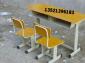 供应全新北京课桌批发,学生课桌椅出售[