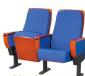 供应广东广州礼堂椅DC-5051J