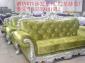 (供应)泉州高档酒店KTV沙发,娱乐场所沙发,浴足椅feflaewafe