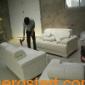 家具维修,家具拆装,酒店家具维修,大型楼盘工程维修,沙发翻新