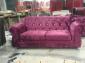 (供应)泉州沙发翻新泉州家庭别墅软包定做泉州最便宜的沙发翻新